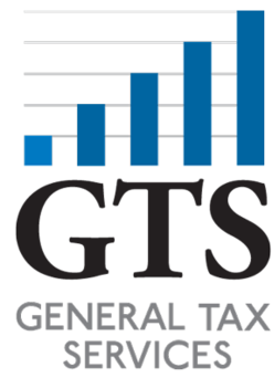 General Tax Services